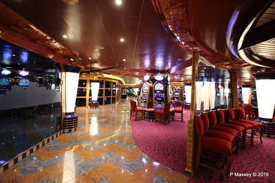 Casino Neptunia 1932 Future Cruise Area COSTA FORTUNA PDM 25-03-2016 00-40-14