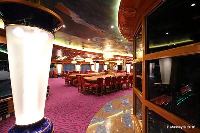 Casino Neptunia 1932 COSTA FORTUNA PDM 21-03-2016 17-03-28