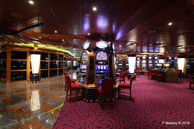 Casino Neptunia 1932 COSTA FORTUNA PDM 21-03-2016 17-00-56