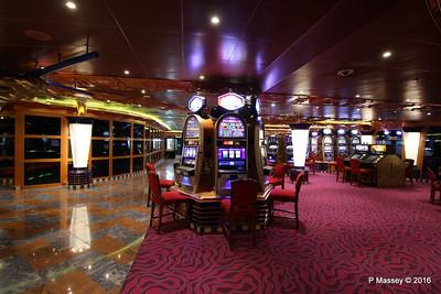 Casino Neptunia 1932 COSTA FORTUNA PDM 21-03-2016 17-00-56