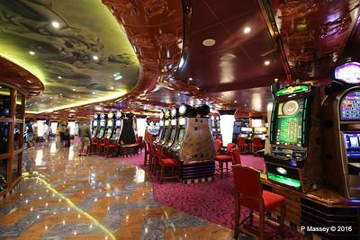 Casino Neptunia 1932 COSTA FORTUNA PDM 21-03-2016 17-02-34