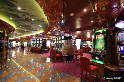 Casino Neptunia 1932 COSTA FORTUNA PDM 21-03-2016 17-02-34