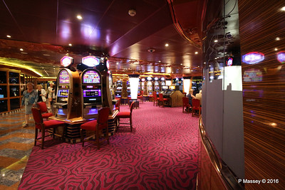Casino Neptunia 1932 COSTA FORTUNA PDM 23-03-2016 21-34-49