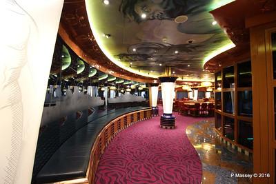 Etching NEPTUNIA Ceiling King Neptune Casino Neptunia 1932 COSTA FORTUNA PDM 21-03-2016 17-02-42