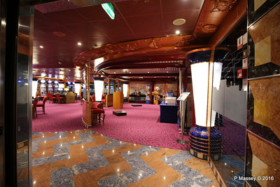 Casino Neptunia 1932 Future Cruise Area COSTA FORTUNA PDM 25-03-2016 00-40-06