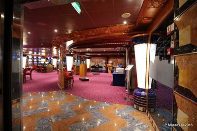 Casino Neptunia 1932 Future Cruise Area COSTA FORTUNA PDM 25-03-2016 00-40-06