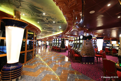 Casino Neptunia 1932 COSTA FORTUNA PDM 21-03-2016 17-02-36