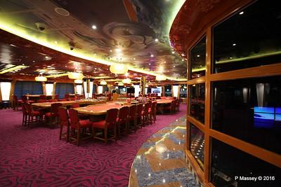 Casino Neptunia 1932 COSTA FORTUNA PDM 21-03-2016 17-03-36