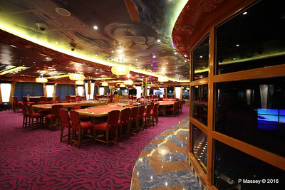 Casino Neptunia 1932 COSTA FORTUNA PDM 21-03-2016 17-03-36