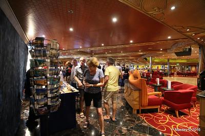 Grand Bar Conte Di Savoia Shopping Frenzy COSTA FORTUNA PDM 21-03-2016 17-12-42