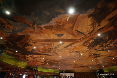 Grand Bar Conte Di Savoia 1932 Ceiling COSTA FORTUNA PDM 21-03-2016 17-06-52