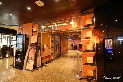 Entrance from Atrium Grand Bar Conte Di Savoia COSTA FORTUNA PDM 21-03-2016 17-20-31