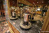 Conte Di Savoia 1932 1st Class Silverware Coffee Sugar COSTA FORTUNA PDM 21-03-2016 17-08-20