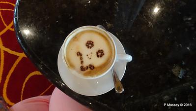 Happy Coffee Grand Bar Conte Di Savoia 1932 COSTA FORTUNA PDM 21-03-2016 08-16-27