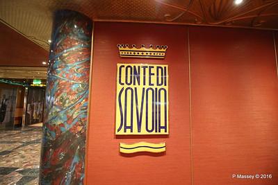 Grand Bar Conte Di Savoia 1932 COSTA FORTUNA PDM 21-03-2016 17-07-31
