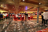 Crowded Grand Bar Conte Di Savoia 1932 COSTA FORTUNA PDM 23-03-2016 21-08-12