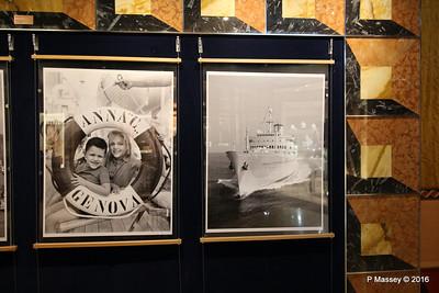 ANNA C EUGENIO C fwd Grand Bar Conte di Savoia 1932 COSTA FORTUNA PDM 24-03-2016 23-17-35