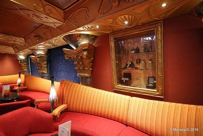 Grand Bar Conte Di Savoia 1932 COSTA FORTUNA PDM 21-03-2016 17-09-25