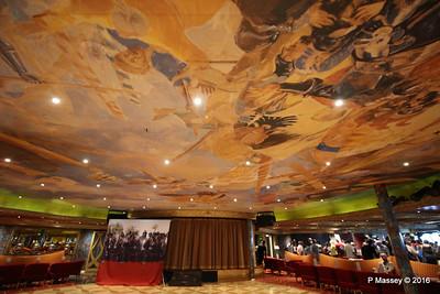 Grand Bar Conte Di Savoia 1932 Ceiling COSTA FORTUNA PDM 21-03-2016 17-07-02