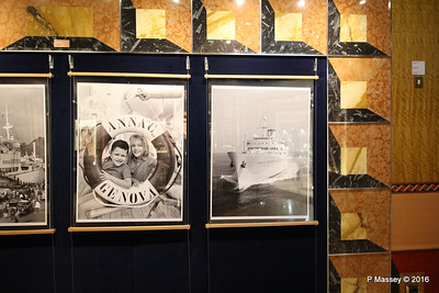 ANNA C EUGENIO C fwd Grand Bar Conte di Savoia 1932 COSTA FORTUNA PDM 24-03-2016 23-17-30