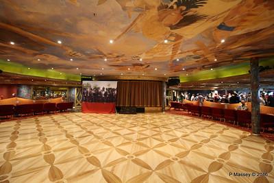 Grand Bar Conte Di Savoia 1932 Ceiling COSTA FORTUNA PDM 21-03-2016 17-07-07