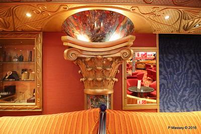 Grand Bar Conte Di Savoia 1932 COSTA FORTUNA PDM 21-03-2016 17-09-53