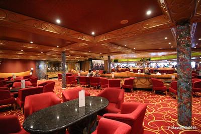 Grand Bar Conte Di Savoia 1932 COSTA FORTUNA PDM 21-03-2016 17-10-40