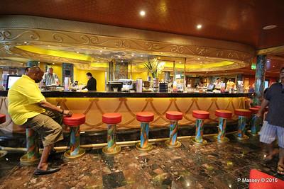 Grand Bar Conte Di Savoia 1932 COSTA FORTUNA PDM 21-03-2016 17-06-24