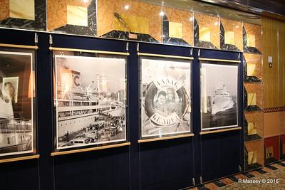 ANNA C EUGENIO C fwd Grand Bar Conte di Savoia 1932 COSTA FORTUNA PDM 24-03-2016 23-17-22