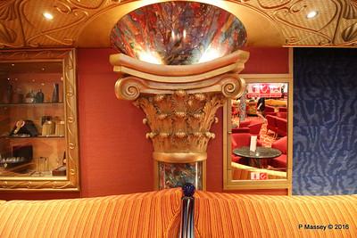 Grand Bar Conte Di Savoia 1932 COSTA FORTUNA PDM 21-03-2016 17-09-51