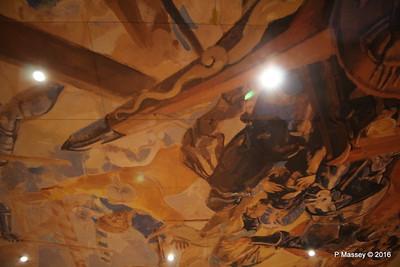 Grand Bar Conte Di Savoia 1932 Ceiling COSTA FORTUNA PDM 21-03-2016 17-07-01