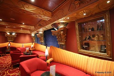 Grand Bar Conte Di Savoia 1932 COSTA FORTUNA PDM 21-03-2016 17-09-37