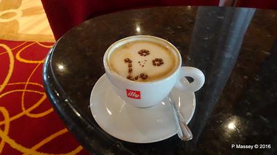 Happy Coffee Grand Bar Conte Di Savoia 1932 COSTA FORTUNA PDM 21-03-2016 08-16-09