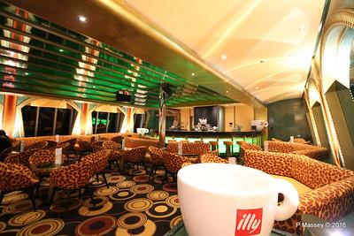Salo Ballo Conte Verde 1923 Illy Coffee COSTA FORTUNA PDM 25-03-2016 00-41-55