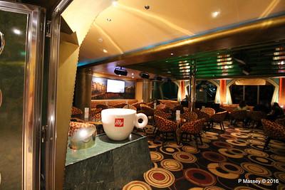 Salo Ballo Conte Verde 1923 Illy Coffee COSTA FORTUNA PDM 25-03-2016 00-41-47