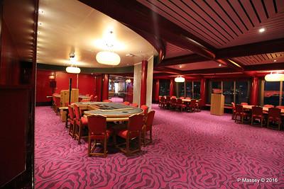 ex Piano Bar Conte Rosso 1921 now High Roller Casino COSTA FORTUNA PDM 25-03-2016 00-41-24