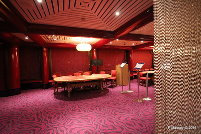 Piano Bar Conte Rosso 1921 Now High Rollers Casino COSTA FORTUNA PDM 23-03-2016 21-34-02