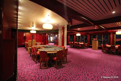 ex Piano Bar Conte Rosso 1921 now High Roller Casino COSTA FORTUNA PDM 25-03-2016 00-41-25