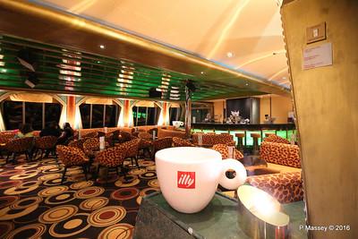 Salo Ballo Conte Verde 1923 Illy Coffee COSTA FORTUNA PDM 25-03-2016 00-41-51