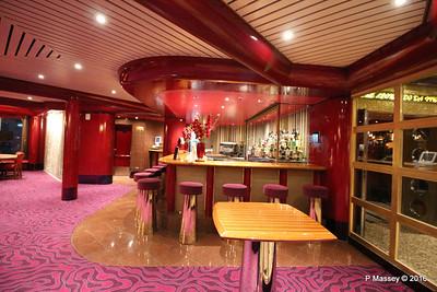 ex Piano Bar Conte Rosso 1921 now High Roller Casino COSTA FORTUNA PDM 25-03-2016 00-41-19