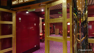 Piano Bar Conte Rosso 1921 now Casino COSTA FORTUNA PDM 21-03-2016 20-55-34