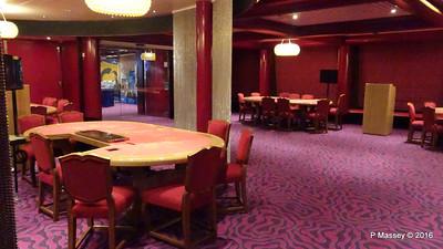 Piano Bar Conte Rosso 1921 now Casino COSTA FORTUNA PDM 21-03-2016 20-53-59
