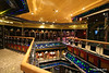Deck 5 Aft Atrium Salone Leonardo Da Vinci COSTA FORTUNA PDM 25-03-2016 00-41-36