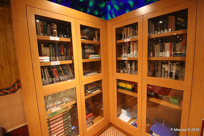 The Library 2 cabinets by Chapel Deck 4 COSTA FORTUNA PDM 23-03-2016 21-06-27