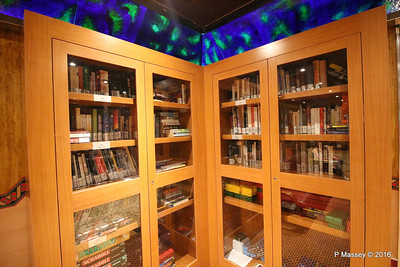 The Library 2 cabinets by Chapel Deck 4 COSTA FORTUNA PDM 23-03-2016 21-06-24