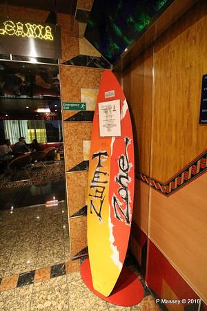 Teen Zone Discoteca Vulcania 1927 COSTA FORTUNA PDM 25-03-2016 00-47-36