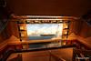 New York LEONARDO DA VINCI Aft Stairwell Decks 9 - 8 COSTA FORTUNA PDM 25-03-2016 00-37-15
