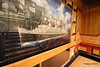 REX Aft Stairwell Decks 7 - 6 COSTA FORTUNA PDM 25-03-2016 00-39-18