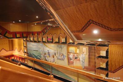 2003 Luigi Voltolina Fwd Stairwell Decks 8 - 9 COSTA FORTUNA PDM 24-03-2016 23-23-46