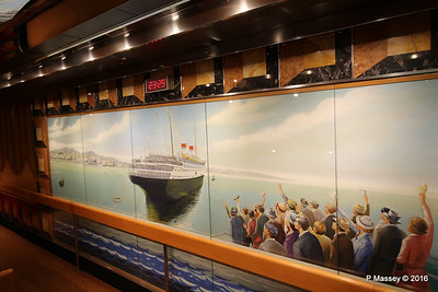 Salutando il Transatlantico Voltolina 2003 Fwd Stairwell Decks 7 - 8 COSTA FORTUNA PDM 24-03-2016 23-24-57